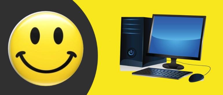 Lucky Patcher на компьютер